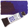 Daniel Smith Extra Fine Watercolours 15ml Indanthrone Blue S2