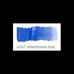 Faber Castell Albrecht Durer Watercolour Marker Indanthrene Blue 247