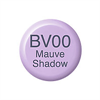 Copic Ink and Refill BV00 Mauve Shadow *ND*