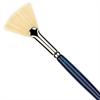 Brush Princeton Ashley Fan 3