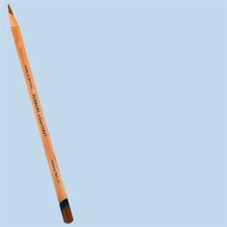 Derwent Lightfast Pencil Arctic
