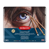 Derwent Lightfast Set of 24