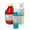 Additional images for Tri-Art Liquid Acrylics 120ml (4.05 fl oz.) Series 9 Cobalt Teal