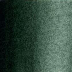 Sennelier Artists' Watercolor 21ml Greenish Umber S1