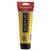 Amsterdam Standard Acrylic 250ML PRIM YELLOW 275 **ND**