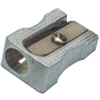 Pacific Arc Sharpener Metal One-Hole