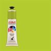 Jo Sonja Artists' Matte Flow Acrylic 75ml Yellow Green 697