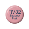 Copic Ink and Refill RV32 Shadow Pink *ND*