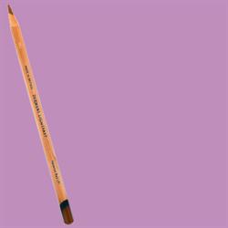 Derwent Lightfast Pencil HEATHER