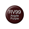 Copic Ink and Refill RV99 Argyle Purple *ND*