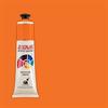 Jo Sonja Artists' Matte Flow Acrylic 75ml Pyrrole Orange (Orange) 700