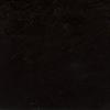 Gamblin 1980 Mars Black 37ml
