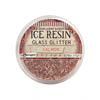 Additional images for Ranger Ice Resin German Glass Glitter Salmon **ND**