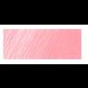 Faber Castell Artist's Pastel #131 Medium Flesh