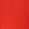 Winsor & Newton Designers Gouache 14ml Flame Red