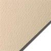"Bockingford Watercolour Paper 140lb CP Cream  22"" x 30"" **ND**"