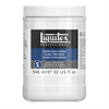 Liquitex Grounds Gesso White Super Heavy 946ml