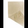 """Mona Lisa Graphite Paper White 9"""" x 12"""""""