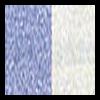 Jacquard Pearlex Interference Blue 3g