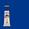 Jo Sonja Artists' Matte Flow Acrylic 75ml Ultra Blue Deep 044