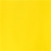 Winsor & Newton Designers Gouache 14ml Primary Yellow
