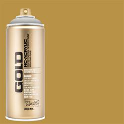 Montana GOLD Spray Sand - 400ml **ND**