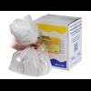 Smooth-On Alja-Safe Alginate Skin Safe Molding Gel 3lbs **ND**