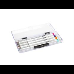 Copic Multiliner SP Pen Sets