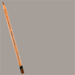 Derwent Lightfast Pencil WARM GREY