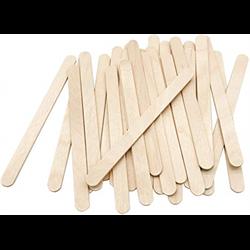 Craft Sticks (Posicle Sticks) BOX OF 1000