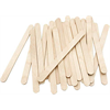 Craft Sticks (Posicle Sticks) BOX OF 1000