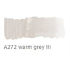 Additional images for Faber Castell Albrecht Durer Watercolour Marker Warm Grey III 272