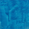 Gamblin Artists Oil Manganese Blue Hue 37ml