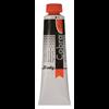 Cobra Study Oil 40ML IVORY BLACK 701 1 **ND**