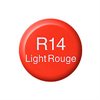 Copic Ink and Refill R14 Light Rouge*ND*