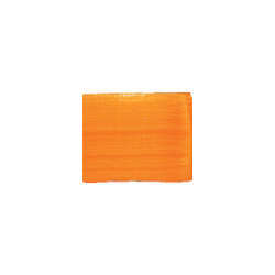 M. Graham Oil 1.25 Oz. Azo Orange S5