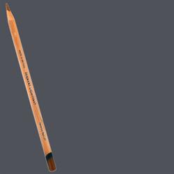Derwent Lightfast Pencil Cloud Grey