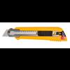 Olfa Pro Load Multi Blade Cutter