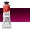 Sennelier Rive Gauche Oil 40ml Helios Purple