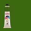 Jo Sonja Artists' Matte Flow Acrylic 75ml Sap Green 612