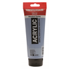 Additional images for Amsterdam Standard Acrylic 250ML GREYISH BLUE 562 **ND**