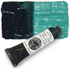 Daniel Smith Extra Fine Watercolours 15ml Phthalo Green (BS) S1