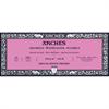 "Arches Watercolour Block HP 140lb 3.9""x9.8"""