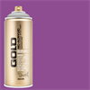 Montana GOLD Spray Sweet Dream - 400ml **ND**