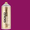 Montana GOLD Spray Cherry Blossom - 400ml **ND**