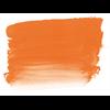 Chromacryl Acrylic Essentials 16oz - Orange 50176