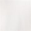 Winsor & Newton Designers Gouache 37ml Perm White