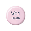 Copic Ink and Refill V01 Heath *ND*
