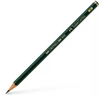 Faber Castell Drawing Pencil 9000 3B