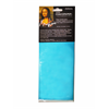 "Mona Lisa Super ChacoPaper Blue 11"" x 17"""